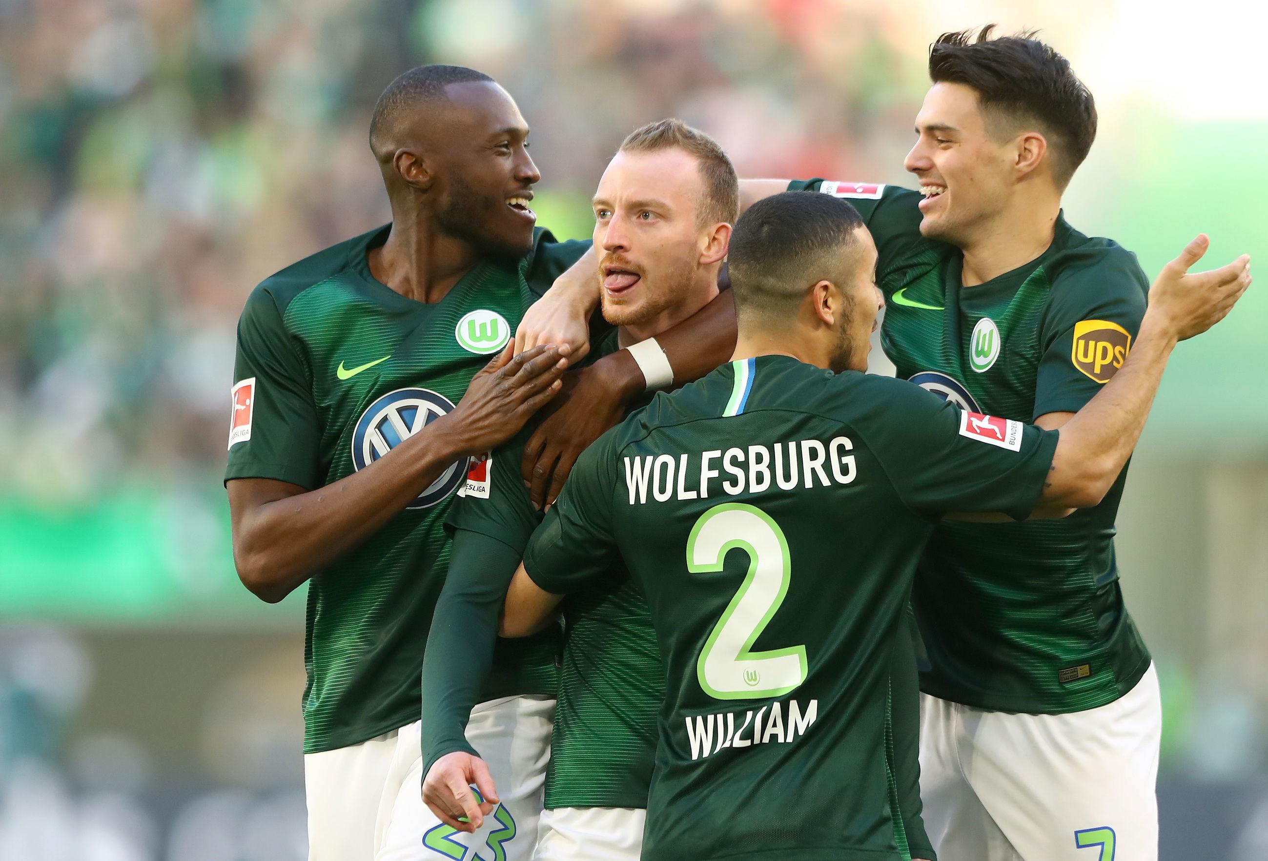Nóng: Một CLB Bundesliga xác nhận sang Việt Nam đá giao hữu